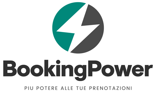 ogo BookingPower